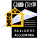 Grand County Builders Association
